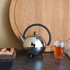 Bredemeijer (insulated) Teapots