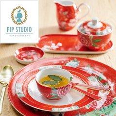 Pip Studio (porcelain)
