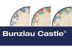 Bunzlau 2019 Spring Collection