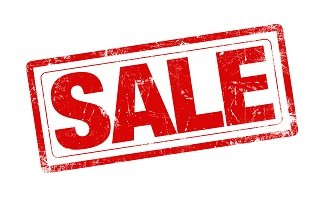 Sale-Clearance