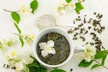 Green-Tea-Aromatised