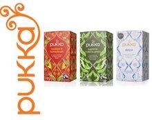Pukka-Tea-Organic