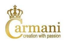 Carmani-Porcelain