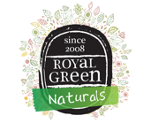 Royal-Green-Organic