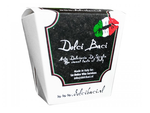 Dolci Baci Assorted - per 6