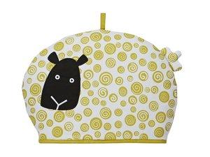 Shape Tea Cosy Sheep