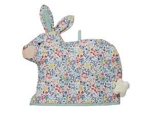 Shape Tea Cosy Rabbit