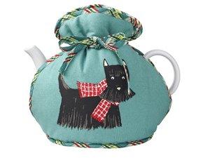 Muff Tea Cosy Hound Dog