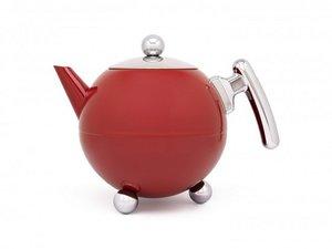 Duet® Bella Ronde Carmine Red 1,2 Liter
