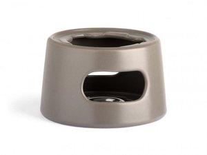 Bredemeijer Lund Teapotwarmer Warm Grey