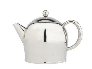 Minuet® Santhee 1,0 Liter Teapot
