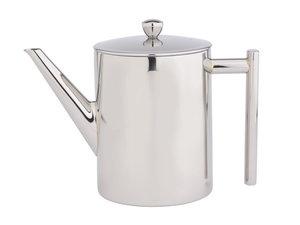 Minuet® Cylindre 1,2 Liter Teapot