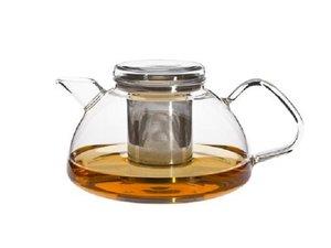 Trendglas Nova+ S 1,2 Liter Teapot