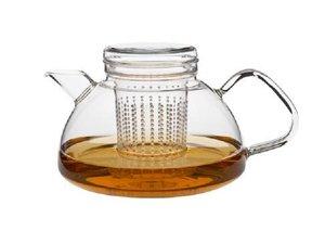 Trendglas Nova+ P 1,2 Liter Teapot