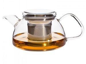 Trendglas Nova+ S 0,6 Liter Teapot