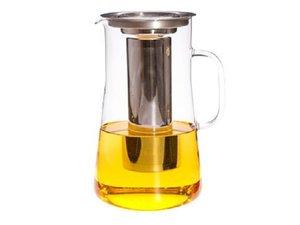 Trendglas Hudson 2,5 Liter Teapot