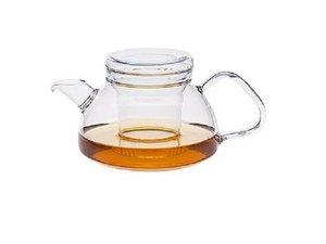 Trendglas Nova+ G 0,6 Liter Teapot