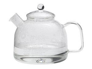 Trendglas Teakettle G 1,75 Liter