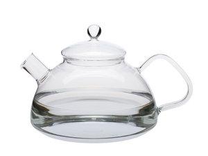 Trendglas Teakettle Nova 1,2 Liter