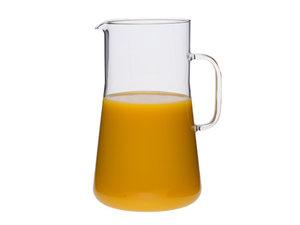 Trendglas Glass Jug 2,5 Liter