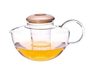 Trendglas Kando W 1,2 Liter Teapot