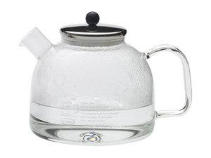 Trendglas Teakettle S 1,75 Liter