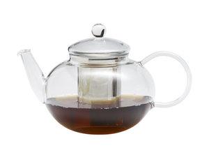 Trendglas Miko S 1,2 Liter Teapot