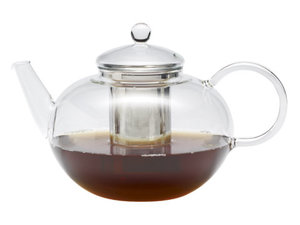 Trendglas Miko S 2,0 Liter Teapot