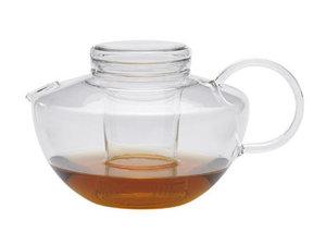 Trendglas Kando G 1,2 Liter Teapot