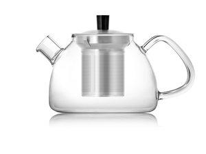 Samadoyo teapot 900 ML S051