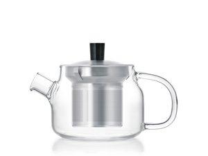 Samadoyo teapot 470 ML S048
