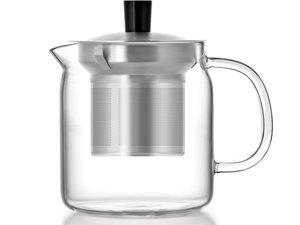 Samadoyo teapot 500 ML S042