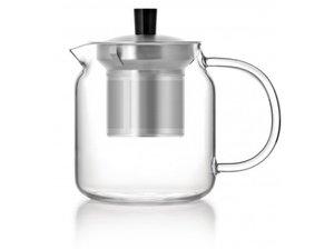 Samadoyo teapot 700 ML S045
