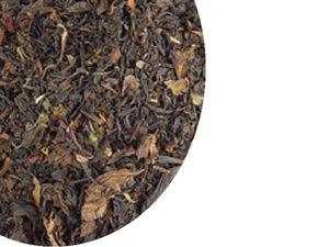 Taiwan Oolong finest Tea 100 Gram