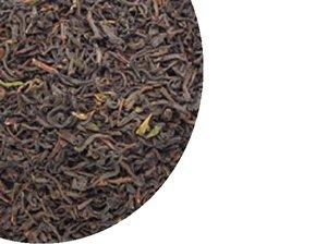 Black Tea English Breakfast Tea 100 Gram