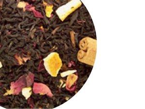 Black Tea Christmas Special 100 Gram