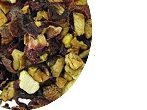 Fruit tea blend Orange Passionfruit 100 Gram