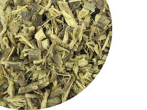 Herbal Tea Licorice 100 gram