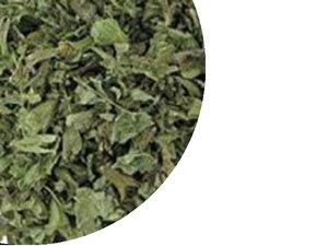 Herbal Tea Nettles 100 Gram
