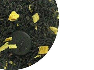 Black Tea Liquorice 100 Gram
