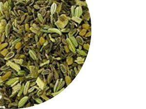 Herbal Tea Mother and Child 100 Gram