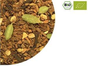 BIO Herbal Tea Ayur La Vie Classic 100 Gram NL-BIO-01