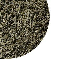 Green Tea Japan Kokeicha 100 Gram