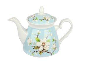 Ashdene Magnolia Teapot