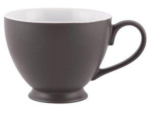 PLINT Teacup 350 ml Almost Black