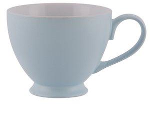 PLINT Teacup 350 ml Ice