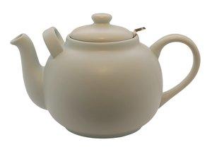 PLINT Teapot 2,5 Liter Ice mat