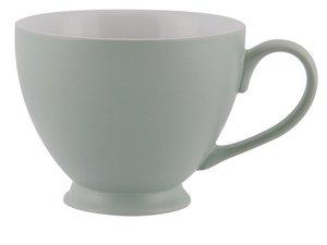 PLINT Teacup 350 ml Leaf