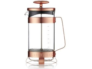 Barista & Co Cafetiere 8 cups