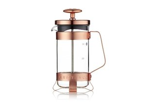 Barista & Co Cafetiere 3 cups